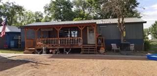 Residential Property for sale in 100 Kreager STREET, Baker, MT, 59313