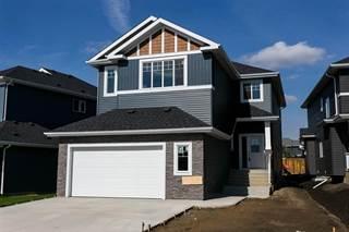 Single Family for sale in 2207 BLUE JAY LANDING LD NW, Edmonton, Alberta, T5S0H8