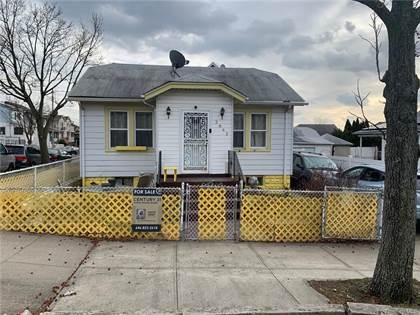 Residential Property for sale in 2842 Sampson Avenue, Bronx, NY, 10465