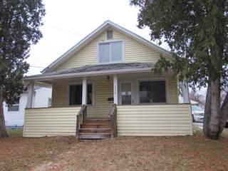 Single Family for sale in 2026 Seymour, Flint, MI, 48503
