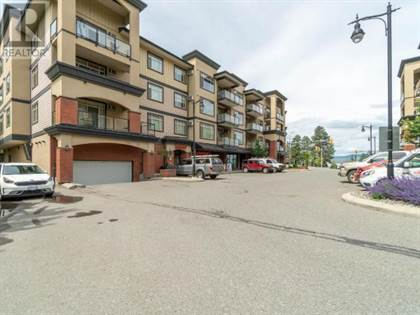 Single Family for sale in 795 MCGILL ROAD 412, Kamloops, British Columbia