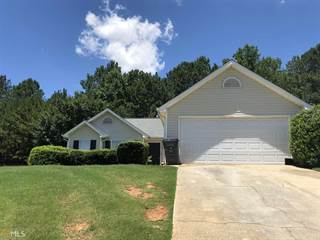 Single Family for sale in 148 Willow Springs Ln, Stockbridge, GA, 30281