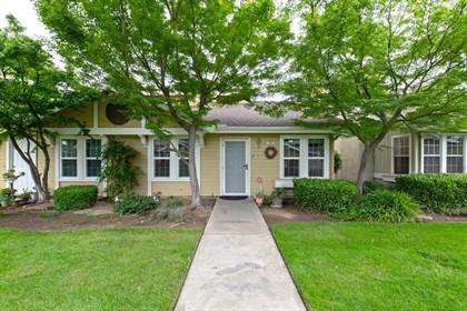 Residential for sale in 3770 W Barstow Avenue 145, Fresno, CA, 93711
