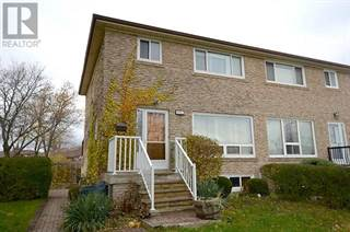 Single Family for sale in 6821 DARCEL AVE, Mississauga, Ontario