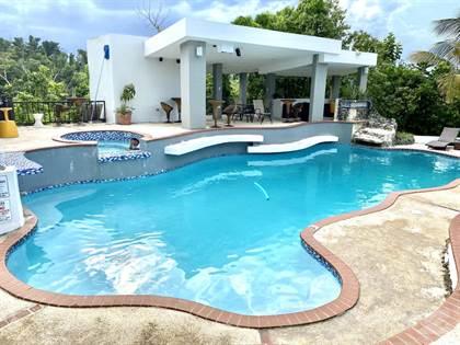 Multifamily for sale in 43 Guayacán Haciendas del Dorado, Toa Alta, PR, 00953