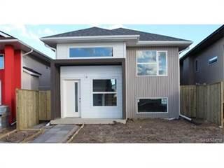 Residential Property for sale in 206 Bentley COURT, Saskatoon, Saskatchewan