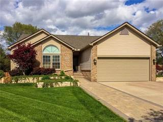 Single Family for sale in 37766 Chase Court, Livonia, MI, 48150