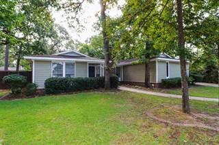 Single Family for sale in 104 Calle Mayor, Warner Robins, GA, 31088