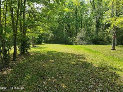 Lots And Land for sale in 5944 OVELLA RD, Jacksonville, FL, 32244