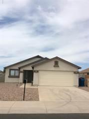 Single Family for sale in 562 N RUBEL Court, Buckeye, AZ, 85326