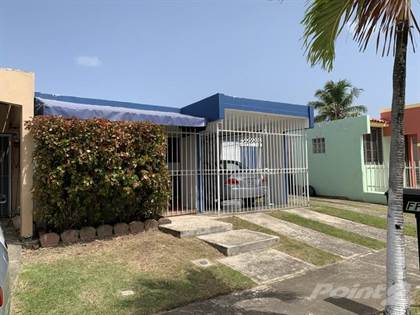 Residential Property for sale in Ext.Villas de Loiza 44A, Canovanas P.R. 00792, Canovanas Municipality, PR, 00729