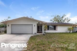 House for rent in 2035 Pinehurst Dr, Clearwater, FL, 33763