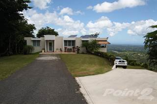 Residential Property for sale in Road 608, Ciales, PR, 00638