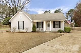 Single Family for sale in 86 Ellendale Place , Jackson, TN, 38305