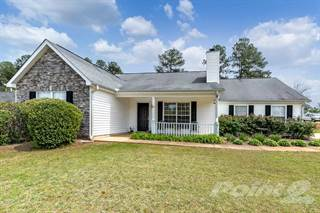 Residential for sale in 501 Wyntuck Drive, McDonough, GA, 30253