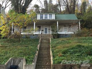Residential Property for sale in 1638 Hilton Avenue, Ashland, KY, 41101