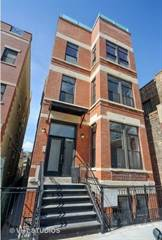 Condo for sale in 1042 N. Orleans Street G, Chicago, IL, 60610