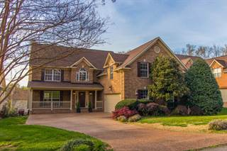 Single Family for sale in 2110 Madison Grove Lane, Knoxville, TN, 37922
