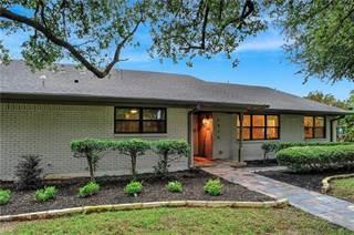 Single Family for sale in 4016 Goodfellow Drive, Dallas, TX, 75229