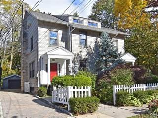 Townhouse for rent in 161 Harmon Avenue, Pelham, NY, 10803