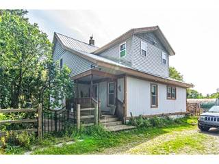 Residential Property for sale in 2730 E NORTH TERRITORIAL Road, Whitmore Lake, MI, 48189
