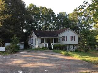 Single Family for sale in 5846 Highway 20 SE, Cartersville, GA, 30121