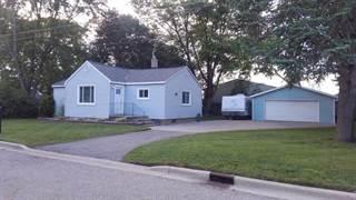 Single Family for sale in 3241 Lombard Street SW, Grandville, MI, 49418