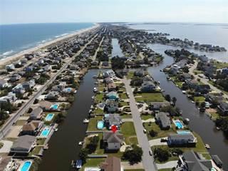 Single Family for sale in 2860 Bluebill Drive, Virginia Beach, VA, 23456