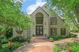 Single Family for sale in 118 Greenbriar Drive, Montgomery, TX, 77356