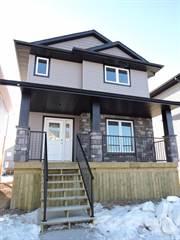 Residential Property for sale in 1444 Cassat Drive, Martensville, Saskatchewan