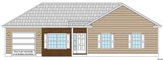 Single Family for sale in 414 Colin Claire Court, Myrtle Beach, SC, 29588