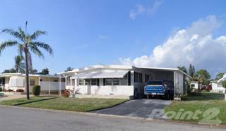 Residential for sale in 2109 Lake View Drive, Sarasota, FL, 34238
