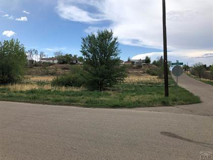 Lots And Land for sale in 705 7th St, Trinidad, CO, 81082
