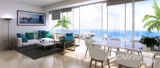 Apartment for sale in Marea Puerto Cancun Unit B302, Cancun, Quintana Roo