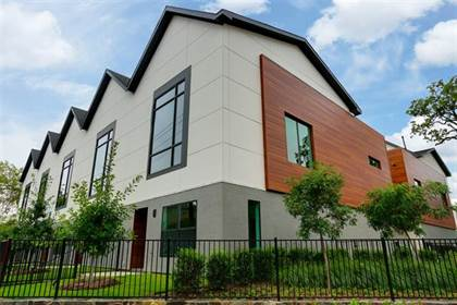 Residential for sale in 3880 N Munger Street 2, Dallas, TX, 75204