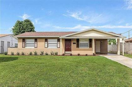 Residential Property for sale in 4269 LAKE RICHMOND DRIVE, Orlando, FL, 32811
