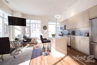 Apartment for rent in VERSUS - W1E, Calgary, Alberta