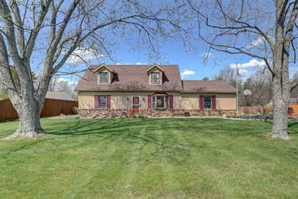 Residential for sale in 2040 W Dupont Road, Fort Wayne, IN, 46818