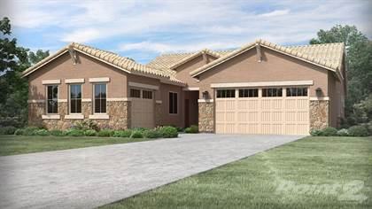 Singlefamily for sale in 9854 E. Tesla Avenue, Mesa, AZ, 85212