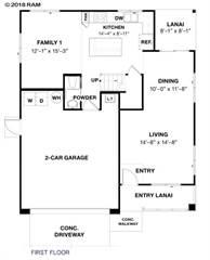 Single Family for sale in 135 Ka Ikena Loop 31, Wailuku, HI, 96793