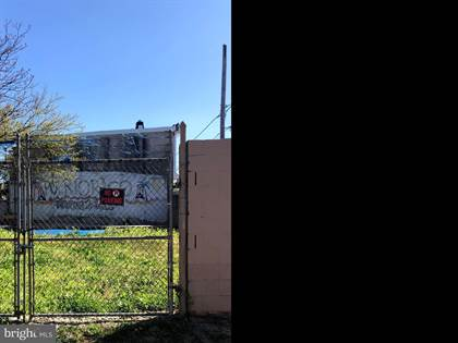 Lots And Land for sale in 2361 N LEITHGOW STREET, Philadelphia, PA, 19133