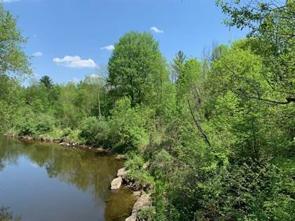 Lots And Land for sale in Scanlon Road, Bombay, NY, 12914