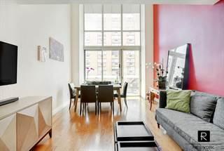 Condo for sale in 170 East 87th Street E10C, Manhattan, NY, 10128
