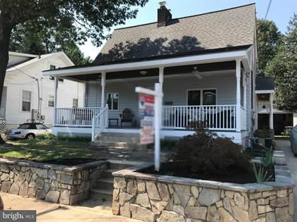 Residential Property for sale in 400 S ADAMS STREET, Arlington, VA, 22204