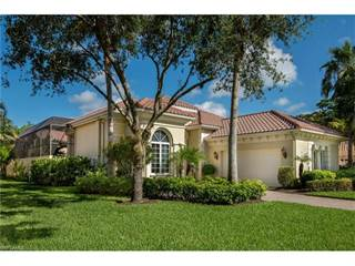 Single Family for sale in 24041 Addison Place CT, Bonita Springs, FL, 34134