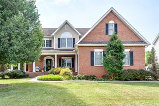 Single Family for sale in 5230 Trumpet Vine Lane, Knoxville, TN, 37918