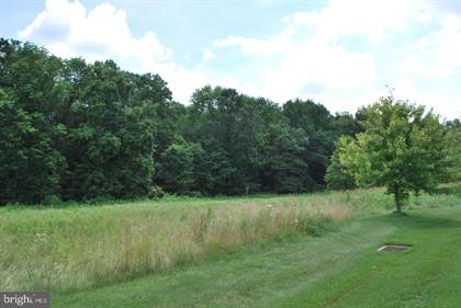 Lots And Land for sale in Lot #7 JOSEPH'S WAY, Coatesville, PA, 19320
