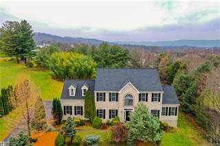 Single Family for sale in 4351 Blue Church Road, Upper Saucon, PA, 18034