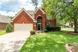 Single Family for sale in 11102 Archmont Drive, Houston, TX, 77070