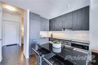 Residential Property for sale in 8 The Esplanade, Toronto, Ontario